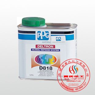 ����PPG���D818���ټ�